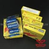Heat - 밀봉을%s Nitto Teflon 903UL Adhesive Tape
