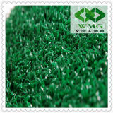 Hockey Fieldのための競争のArtificial Grass