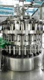 Linha de produção de enchimento da selagem da cerveja automática