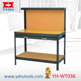 Tableau de travail (YH-WT036)