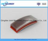Roupa de cartão flexível de Customerized para de lã
