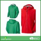 Куртка Windbreaker Sportswear одежды новых людей способа