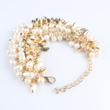 Nachgemachtes Perlen-Armband (XJW1640)