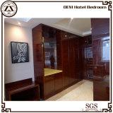 OEMの製造業者のホテルの家具