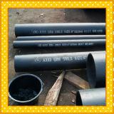 Câmara de ar de aço pintada antiferrugem/tubulação de aço