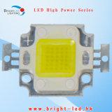 puce de modules de Bridgelux DEL de l'ÉPI 50W