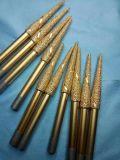 China 8mm de Gravure van de Steen snijdt Hulpmiddelen
