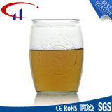 470 ml de Super vidrio blanco de contenedores para la Alimentación (CHJ8110)
