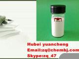 4 - Androstenedione (CAS: 63-05-8) Polveri dell'estrogeno/biochimiche steroidi