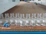 Machine à étiquettes semi-automatique de bouteille ronde (EP211)