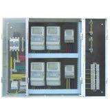 DreiphasenMeter Box für 6PCS Meters