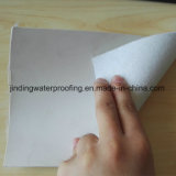 Thermoplastisches Polyolefin Tpo wasserdichte Membrane/Tpo Membranen-Blatt