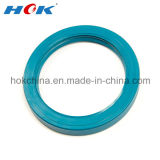 Tg Oil Seal Ring 48 * 62 * 8 azul NBR