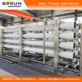 100bph automático máquina de engarrafamento de 5 galões
