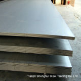 Coated поверхность с Prepainted гальванизированной катушкой на Ral 3005