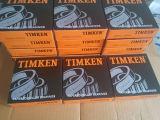 Roulement à rouleaux coniques d'usine de roulements à billes de Timken d'allumeur de Timken