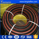 1 1/2 Zoll-abschleifender beständiger Hochdrucksandstrahlen-Schlauch (12bar)