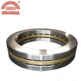 Competitive Price를 가진 긴 Service Life Thrust Ball Bearing