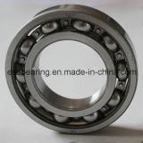 Nut-Kugellager der Peilung-Größen-160X290X48mm tiefes (6232)