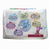 Neue Baby-Sorgfalt-Produkt-Baby-Windel 2015