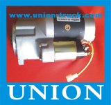 Yanmar 4tnv88 4tnv94 4tnv98 Starter Motor (Alternator)