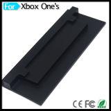 Simplicidad que refresca el soporte vertical para el accesorio original delgado de la consola del juego del xBox uno del xBox uno S