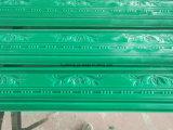 Glasfaser-Harz-Gesims, das für Gips-Gesims formt