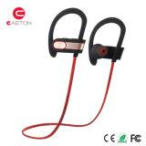 Cuffie avricolari di Bluetooth del trasduttore auricolare degli accessori del telefono mobile