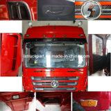 Il camion di Sinotruck Hohan parte la pelle del collegamento del cuscino ammortizzatore
