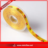 2013 Hot Sales Ribbon Tape для Packagings.