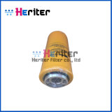 Filtro de petróleo hidráulico de PM-Filtri F de CH-070-A25-a