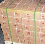 Qilu & Taishan 상표 최고 Prce 용접봉 Aws E6013