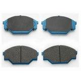 Gdb3393 44060al585 используемое для пусковых площадок тарельчатого тормоза Murano