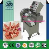 Машина Sawing косточки автомата для резки косточки мяса