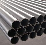 tubo sottile senza giunte della parete dell'acciaio inossidabile 304 316