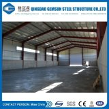 Gruppo di lavoro d'acciaio del blocco per grafici d'acciaio del magazzino di Ssteel per l'Israele