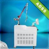 ADSS neuester Laser-Tätowierung-Abbau