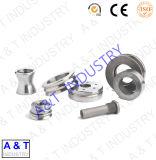 高品質の回転Partsoem ODMの回転部品