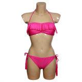 De Sexy Bikini Swimwear, Rand Swimwear van dames