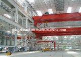 Armazém da construção de aço/oficina (XGZ-01154)