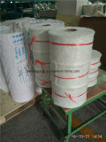 E-Glas Faser-Glas-genähte Matte, Dichte: 300g-600g
