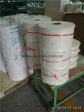 Циновка E-Стекла сшитая стеклотканью, плотность: 300g-600g