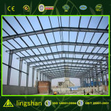 Baixo custo galvanizado e frame de aço da pintura (LS-FH-096N)