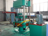 Machines de vulcanisation en caoutchouc de presse de /Hydraulic de presse de plaque