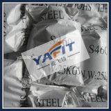 高品質の研摩剤G14の鋼鉄屑