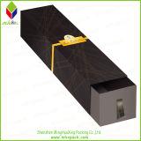 عمليّة بيع حارّ صنع وفقا لطلب الزّبون يطوي تعليب خمر صندوق