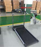 Escada rolante médica de funcionamento da tecnologia avançada da melhor qualidade Tp-007 barata