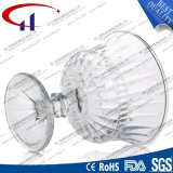 tazza di vetro del gelato della radura calda di vendita 200ml (CHM8392)