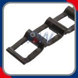 Пробивая стальная отделяемая цепь (32W, 55, 62)