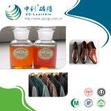 Industrie-Grad-Sojabohnenöl-Lezithin-Flüssigkeit